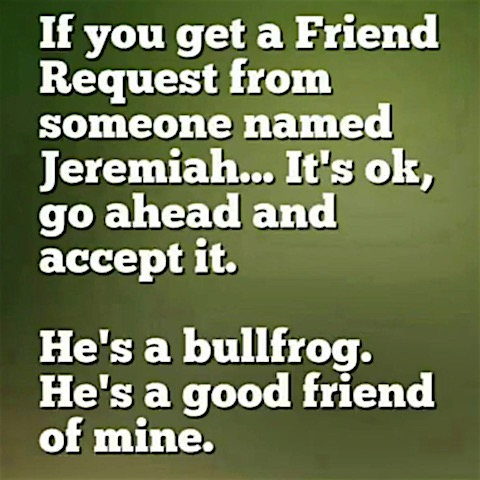 jeremiah-friend-request.jpg