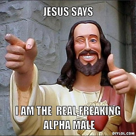 jesus-alpha-male.jpg