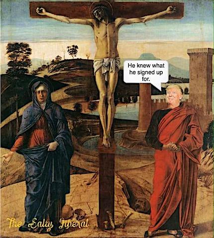 jesus-knew.jpg