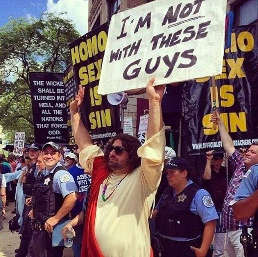 jesus-not-with-these-guys