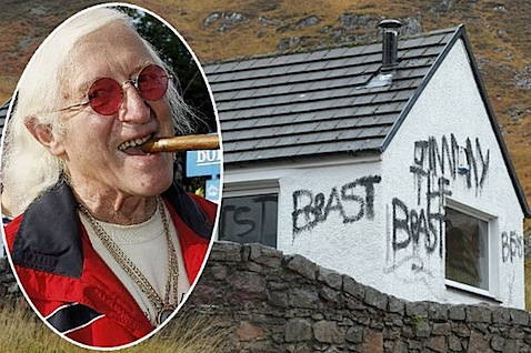 jimmy-savile-beast.jpg