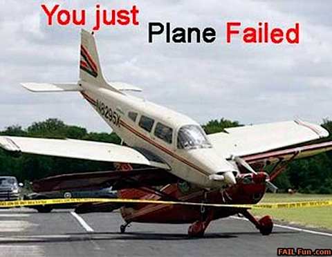 just-plane-failed.jpg