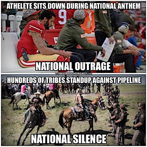 kaepernick-national-outrage.jpg