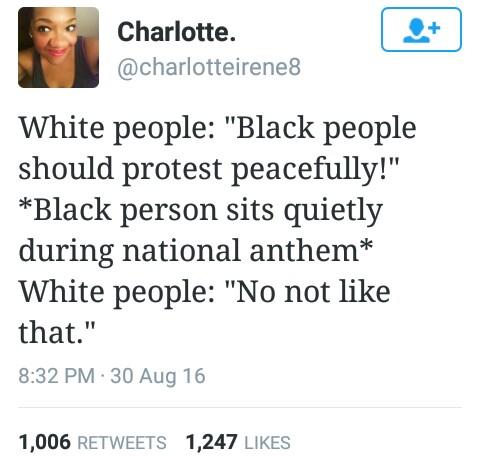 kaepernick-protest-peacefully.jpg