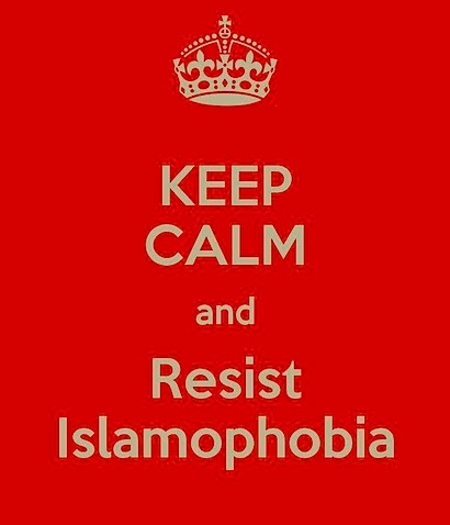 keep-calm-resist-islamophobia.jpg
