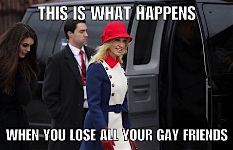 kellyanne-loses-gay-friends.jpg
