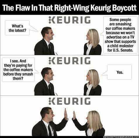 keurig-boycott.jpg