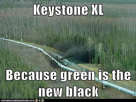 keystone-xl-green-new-black.jpg