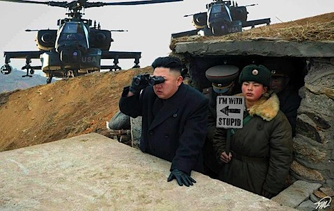kim-jong-stupid.jpg
