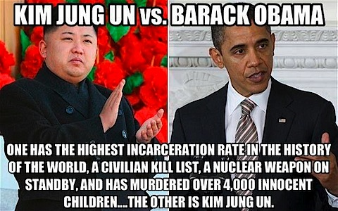 kim-vs-obama.jpg