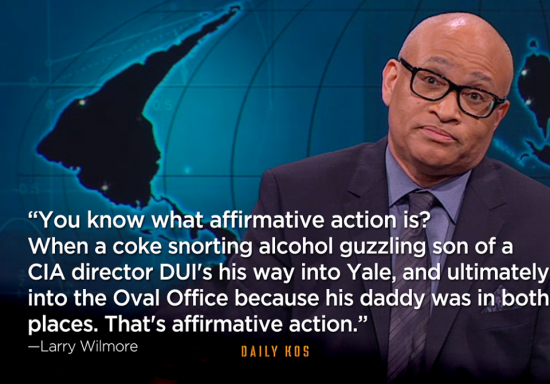 larry-wilmore-on-affirmative-action