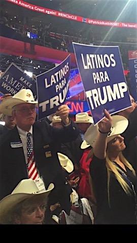 latinos-para-drumpf.jpg