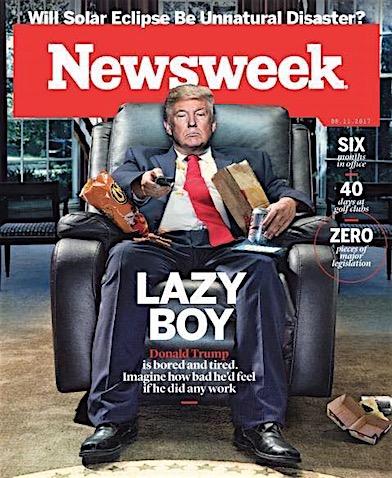 lazy-boy.jpg