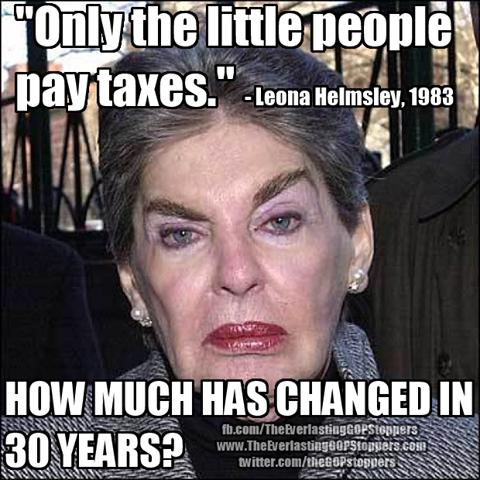 leona-taxes.jpg