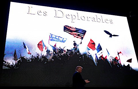 les-deplorables.jpg