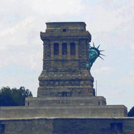 liberty-hiding