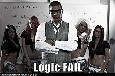 logic-fail.jpg