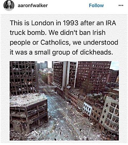 london-1993.jpg