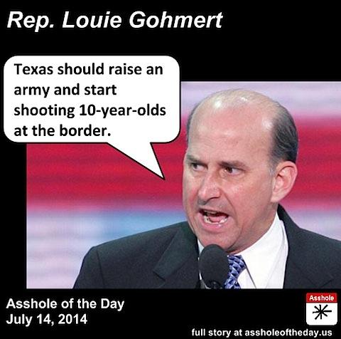 louie-gohmert-asshole.jpg