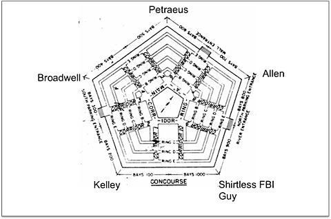 love-pentagon.jpg