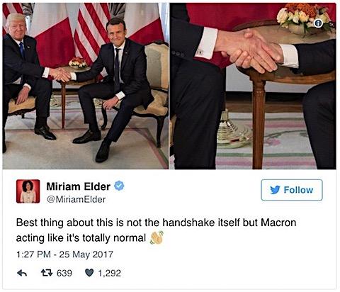 macron-handshake.jpg