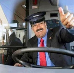 maduro-bus.jpg