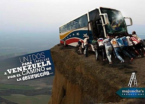 majunche-campaign-bus.jpg