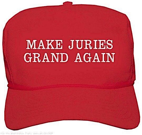 make-juries-grand-again.jpg