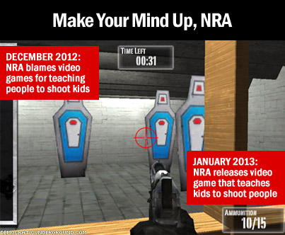 make-your-mind-up-nra.jpg