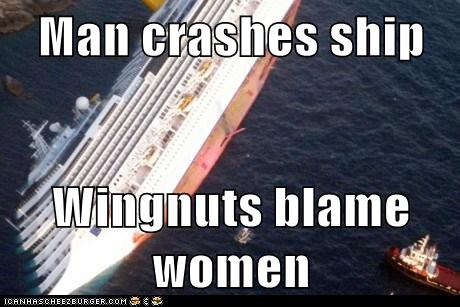 man-crashes-ship.jpg