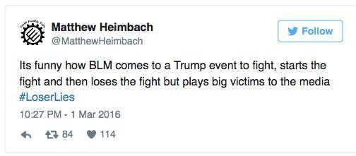 matthew-heimbach-tweet