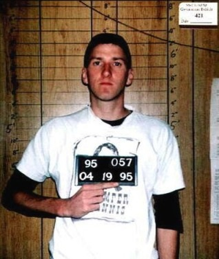 mcveigh-mugshot.jpg