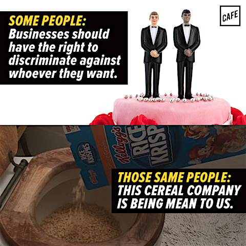 mean-cereal.png