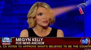 megyn-kelly-maced.jpg
