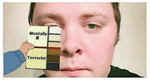mentally-ill-terrorist.jpg