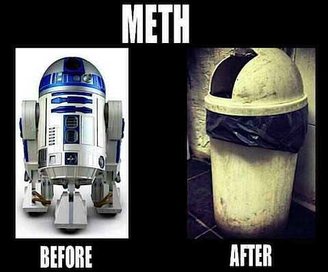 meth-before-after.jpg