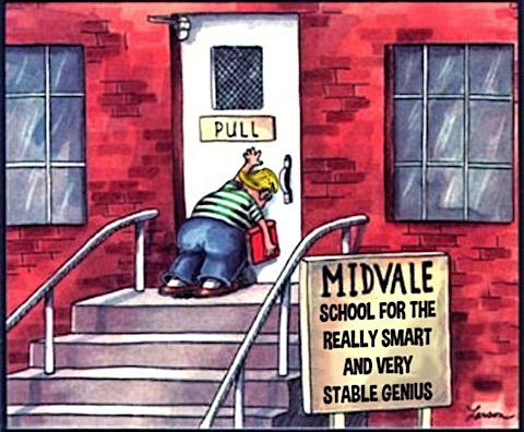 midvale-school.jpg