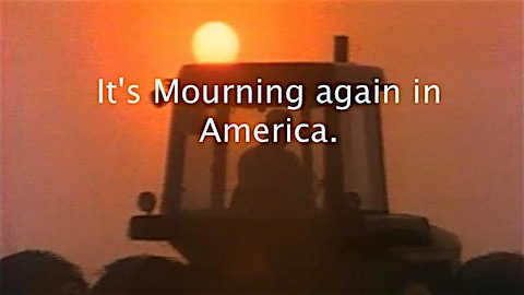 mourning-again.jpg