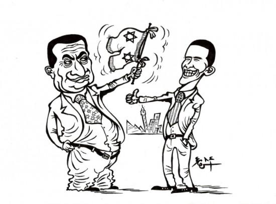 http://www.sabinabecker.com/media/mubarak-obama-550x406.jpg