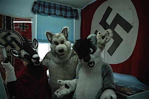 nazi-furries.jpg