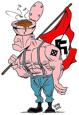 nazi-shithead.jpg