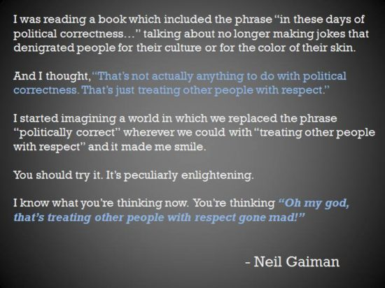 neil-gaiman-on-pc