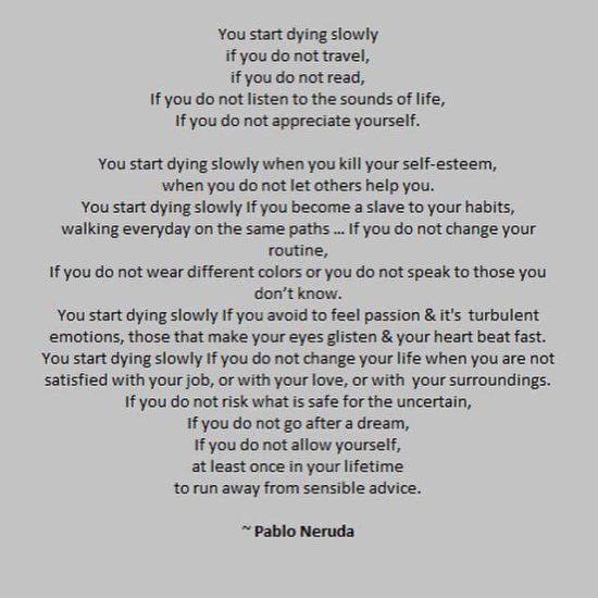 neruda-on-how-to-live