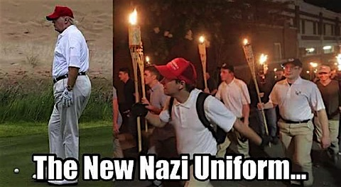 new-nazi-uniform.jpg