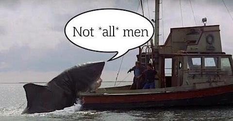 not-all-men-shark.jpg