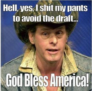 nugent-full-of-shit.jpg