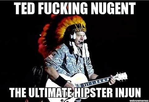 nugent-hipster-injun.jpg