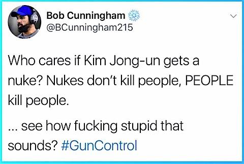 nukes-dont-kill.jpg