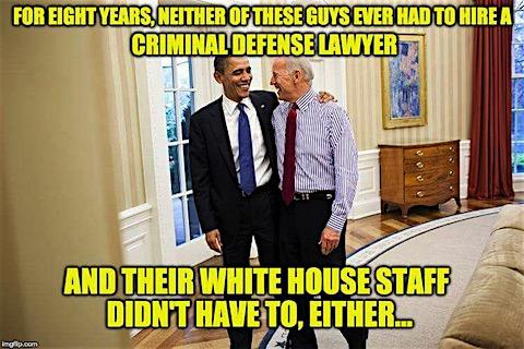 obama-biden-no-lawyers.jpg