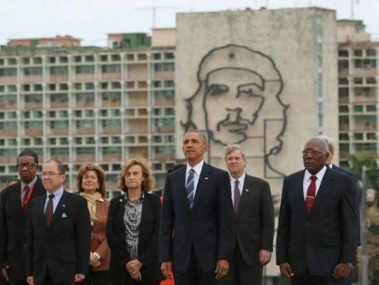 obama-che